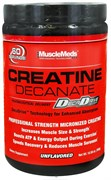 MUSCLEMEDS CREATINE DECANATE (300Г.)