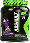 MUSCLEPHARM ASSAULT (736Г.)