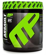 MUSCLEPHARM ASSAULT (184Г.)