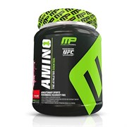 MUSCLEPHARM AMINO 1 (436 ГР.)