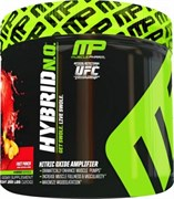 MUSCLEPHARM HYBRID N.O. POWDER (120 ГР.)