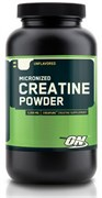 OPTIMUM NUTRITION CREATINE POWDER (150 ГР.)