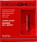 MUSCLEMEDS HEXAGHEN (56 ТАБ.)