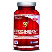 BSN EPOZINE-O2 NT(180 ТАБ.)