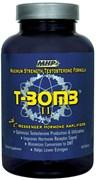 MHP T-BOMB II NEW (168 ТАБ.)