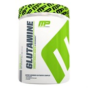 MUSCLEPHARM GLUTAMINE (300 ГР.)