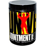 UNIVERSAL NUTRITION JOINTMENT SPORT (120 КАПС.)