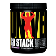 UNIVERSAL NUTRITION GH STACK (210 ГР.)