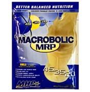 MHP MACROBOLIC MRP (1 ПАК.)